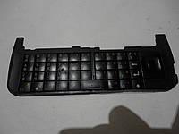 Клавиатура русская для nokia c6-00