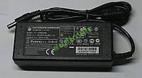 Блок питания адаптер Lenovo  20V 3.25A  5.5*2.5
