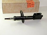 Амортизатор передний на Рено Логан + Сандеро 2004-2012 RENAULT (Оригинал) 8200807029