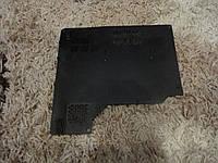 Нижняя крышка корпуса Lenovo G560 G565 Z560