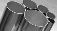 Стальные электросварные конструкционные трубы ГОСТ 10704, 10705, 13663, 8639, 8644, 8645