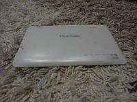 Крышка планшета viewsonic