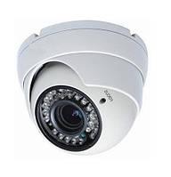 Видеокамера Atis AMVD-2MVFIR-30W/2.8-12 Pro