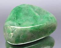 Жадеит минерал Вьетнам 69.15крт