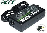 Блок питания адаптер  Acer 19V 3.42A 65W 5.5x1.7