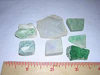 Жадеит минерал Гватемала, Вьетнам 275крт