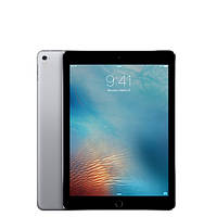 Планшет Apple iPad Pro 9.7 Wi-FI 32GB Space Gray (MLMN2)