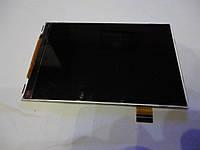 Дисплей для lenovo a66
