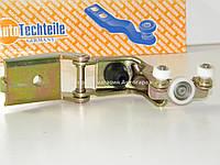 Ролик боковой двери (средний) па Фольксваген ЛТ 46 1996-2006 AUTOTECHTEILE (Германия) A7646