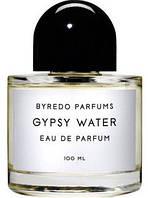 Оригинал Byredo Gypsy Water 100ml edp Байредо Цыганская Вода