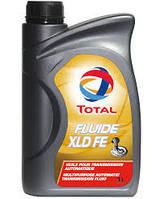 Масло TOTAL FLUIDE XLD FE  1л