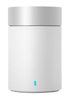Портативная колонка Xiaomi Mi Bluetooth Speaker 2 White