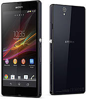 Смартфон SONY Z3, Android 5.0.2 Камера 8 Мп,4 ядра!