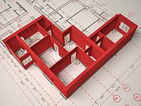Технический дизайн, инженер - технолог, консультации, помощь в ремонте и стройке,
