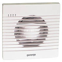 Вентилятор Gorenje BVN100WS (57010)