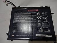 Аккумулятор для acer a701