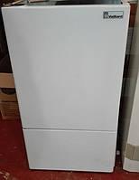 Газовый котел двухконтурный настенный Vaillant T4 турбо, отопление 240 м² (Гарантия) Б/У