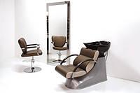 Является ли приобретение парикмахерского оборудования достаточным условием для открытия салона красоты?