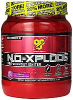 N.O.-Xplode 3.0 1.11 кг (предтренеровочник)