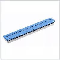Клеммный блок «N» к щитам Abb Mistral (11*16 мм²+15*25 мм²)