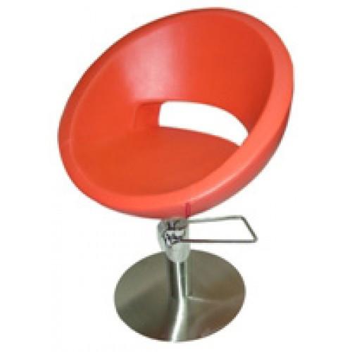 Парикмахерское кресло Венера.