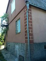 Дачный дом село Каролино-Бугаз