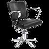 Кресло парикмахерское  для клиента