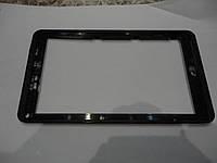 Рамка дисплея для dex ip721