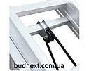 Алюминиевая вышка-тура VIRASTAR 2x12, фото 4