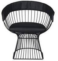 Кресло Platner CoolArt