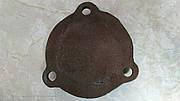 Крышка подшипника центрального вала SM 200-240В 04691
