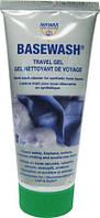 Средство для стирки Nikwax Base wash gel tube,  100мл