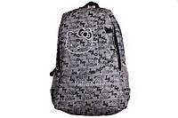 Рюкзак Hello Kitty 303320