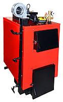 Твердотопливный котел  Altep KT-3E 350 кВт