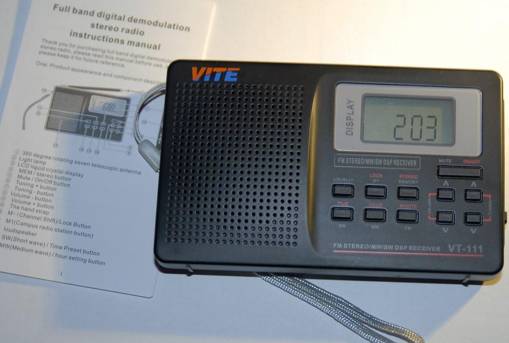 Купить радио фм с часами купить часы для девочки во владикавказе