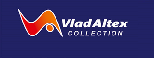 Мужские головные уборы VladAltex