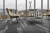 Ковровая плитка Balsan Metropolitan District - Soho / Soho Sonic Confort