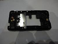 Средняя часть для Nokia Lumia 530 (RM-1019)