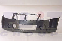 Бампер передний SUZUKI GRAND VITARA 2 до 2009 г.в.