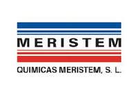 УДОБРЕНИЯ, СТИМУЛЯТОРЫ И РЕГУЛЯТОРЫ РОСТА  Quimicas Meristem