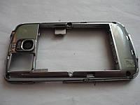 Средняя часть  для LG P500
