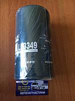 Фильтр масляный ХАЗ 3250 (двиг. Cummins)