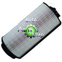 Фильтр топл. DAF 75CF, 85CF 95038E/PE975 (пр-во WIX-Filtron) 95038E