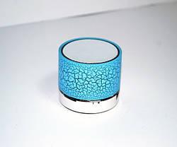 MINI LED Bluetooth Динамик Беспроводной Портативная акустическая система A9 Сабвуфер стерео HiFi-плеер, фото 3