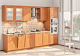 Кухня Комфорт Престиж, фото 4