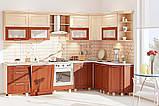 Кухня Комфорт Престиж, фото 5