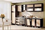 Кухня Комфорт Престиж, фото 7