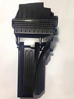 корпус воздушного фильтра 1.5 дизель новый оригинал для форд фиеста мк7