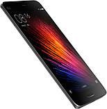 Xiaomi Mi5 Pro 3/64GB (Black), фото 2