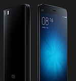 Xiaomi Mi5 Pro 3/64GB (Black), фото 5
